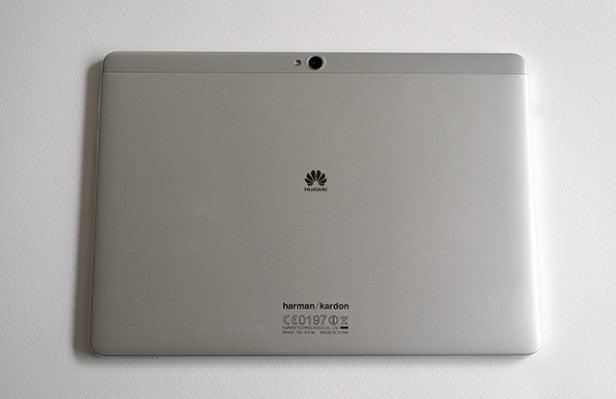 MediaPad M2 10 9