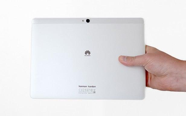 MediaPad M2 10 31