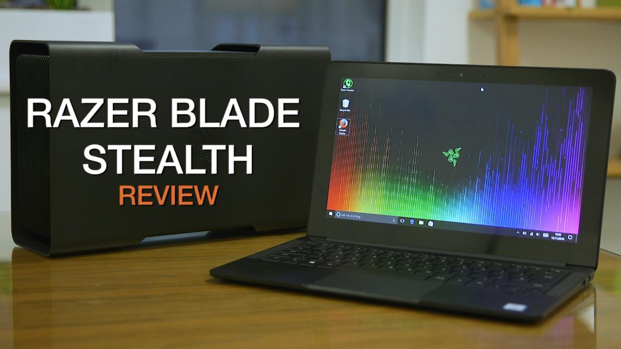 razer-blade-stealth-review