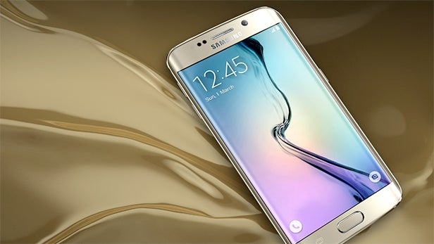 Samsung's next attempt to recover from Note 7 fail possibly