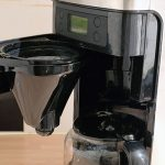'Smarter Coffee Machine' from the web at 'http://ksassets.timeincuk.net/wp/uploads/sites/54/2016/01/smarter-1-2-150x150.jpg'