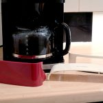 'Smarter Coffee Machine 9' from the web at 'http://ksassets.timeincuk.net/wp/uploads/sites/54/2016/01/smarter-3-2-150x150.jpg'
