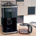 'Smarter Coffee Machine 11' from the web at 'http://ksassets.timeincuk.net/wp/uploads/sites/54/2016/01/smarter-5-2-150x150.jpg'