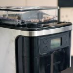 'Smarter Coffee Machine 13' from the web at 'http://ksassets.timeincuk.net/wp/uploads/sites/54/2016/01/smarter-6-2-150x150.jpg'