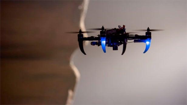 Snapdragon Flight