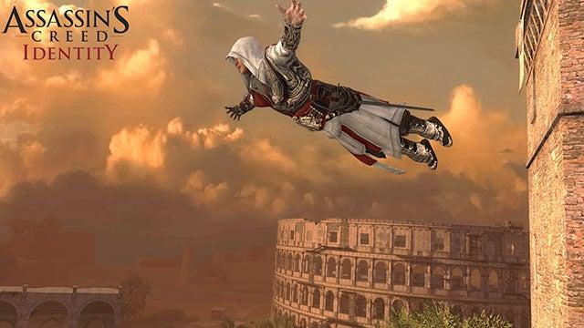 Assassin's Creed Identity 11