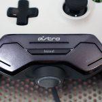Astro A40 21