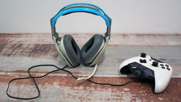 Astro A40 MixAmp M80 Review  5ccd308a0aa3