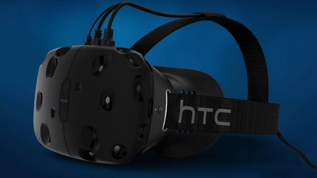Htc Vive System Requirements >> Can Your Pc Run The Htc Vive Minimum System Requirements Revealed