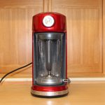 KitchenAid Artisan Magnetic Drive Blender 1