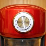 KitchenAid Artisan Magnetic Drive Blender 5