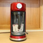 KitchenAid Artisan Magnetic Drive Blender 7
