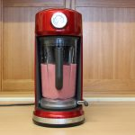 KitchenAid Artisan Magnetic Drive Blender 8