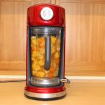KitchenAid Artisan Magnetic Drive Blender 11