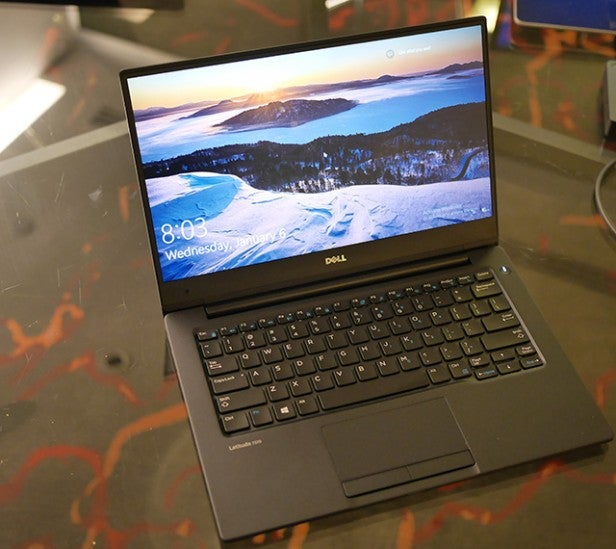 Laptop vs Tablet: Which one is ideal for you?   Trusted Reviews