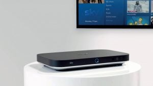 Sky Q price: How much is Sky Q? | Trusted Reviews