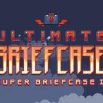 Ultimate Briefcase