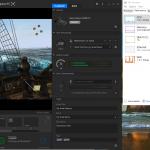 Elgato Game Capture HD 60 Pro