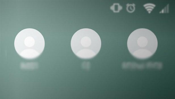 WhatsAppShortcuts