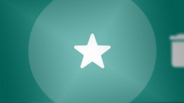 WhatsAppStar