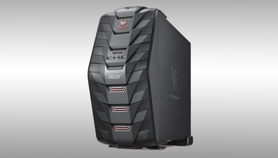 ACER PREDATOR G3-710 INTEL WLAN DRIVER PC