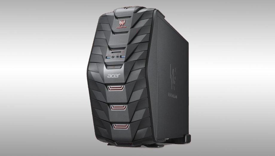 Acer G3