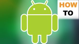 AndroidTabletHowTo