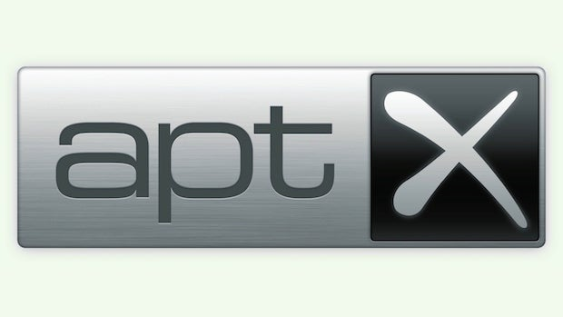 AptX HD: The future of high-res music streaming | Trusted Reviews