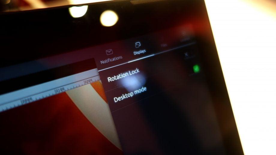 BQ Aquaris M10 Ubuntu Edition Review   Trusted Reviews