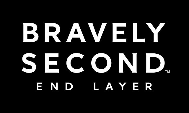 Bravely Second