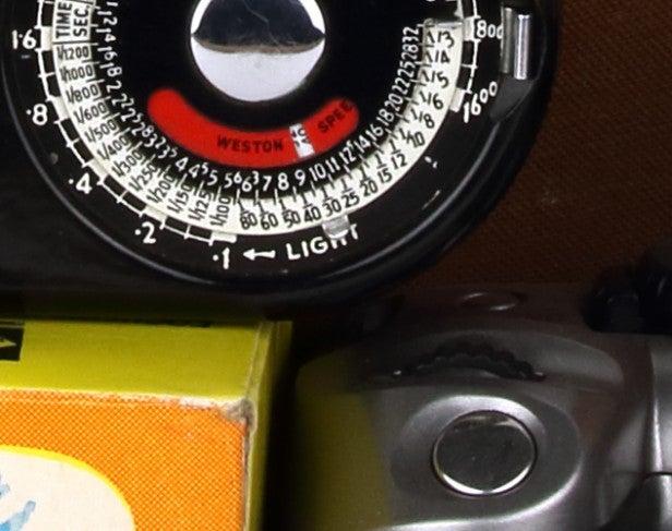Canon EOS 80D 11