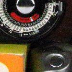 Canon EOS 80D 18