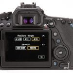 Canon EOS 80D 20