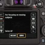 Canon EOS 80D 21