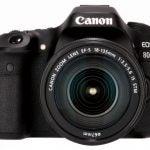Canon EOS 80D 22