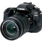 Canon EOS 80D 23