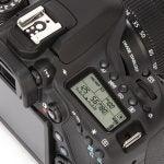 Canon EOS 80D 25