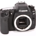 Canon EOS 80D 26