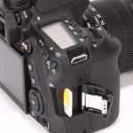 Canon EOS 80D 27