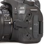 Canon EOS 80D 28