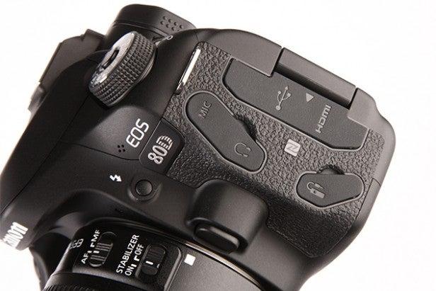 Canon EOS 80D 29