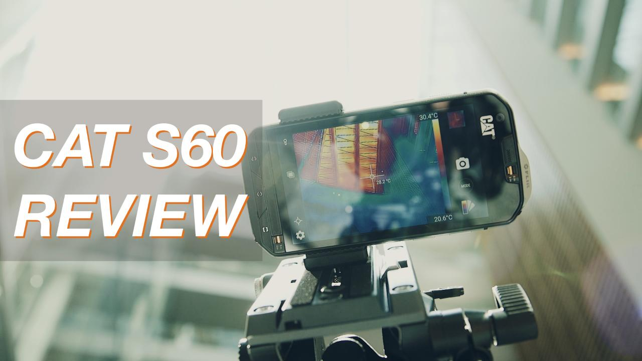 cat-s60-review