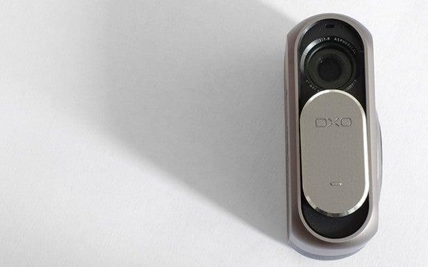 DxO One 17