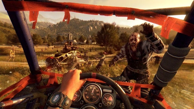 dying light enhanced edition xbox one best buy