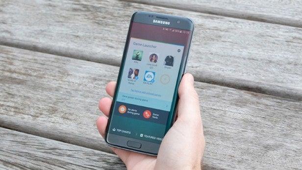 iphone 6 megapixels