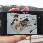 Galaxy S7 16