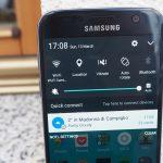 Galaxy S7 17