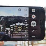 Galaxy S7 18