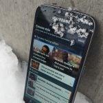 Galaxy S7 19