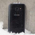 Galaxy S7 21